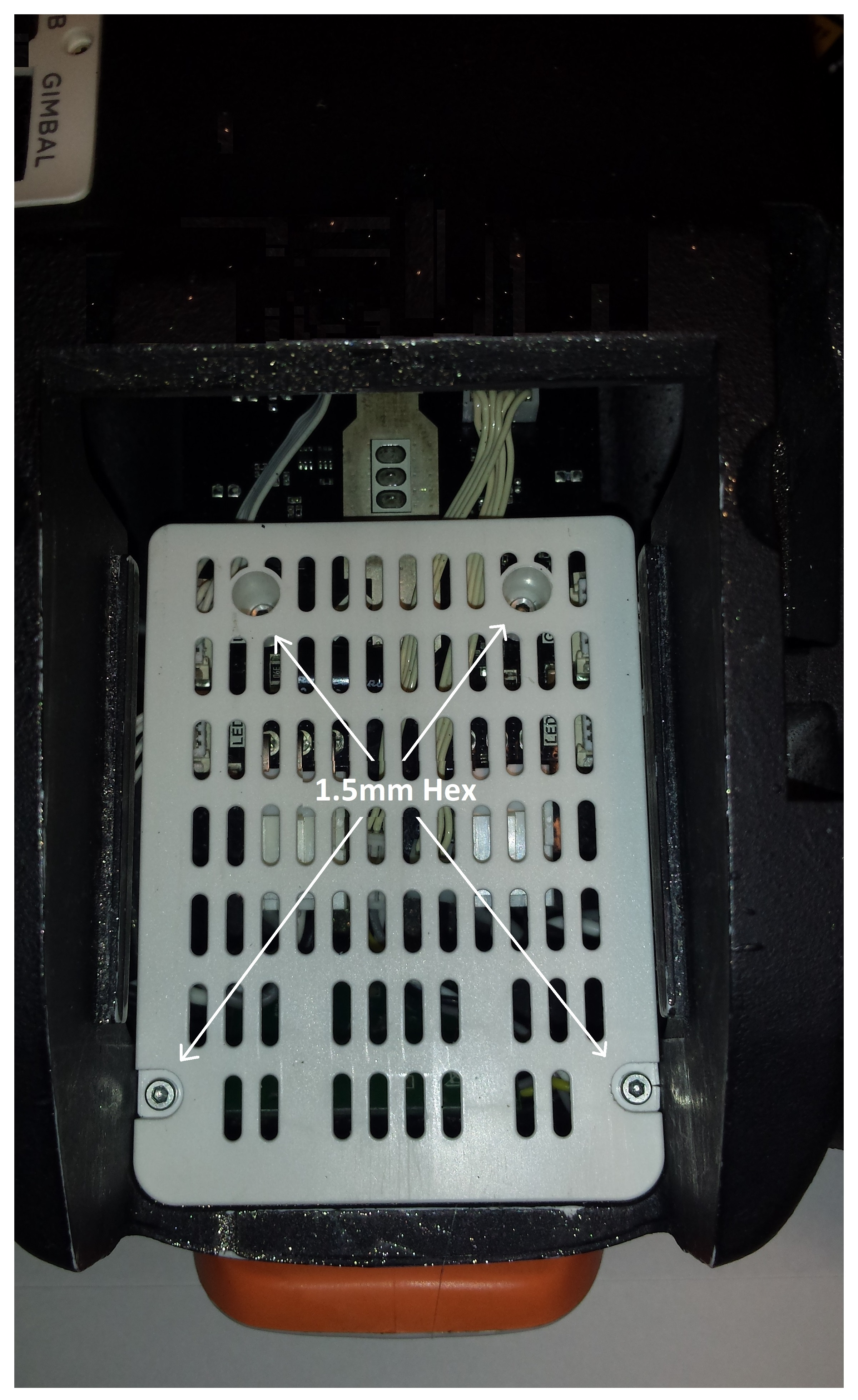 2-Chroma Wire Guard.jpg