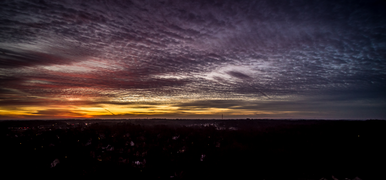 2017-01-04 Sunrise-Drone-00131-1.jpg