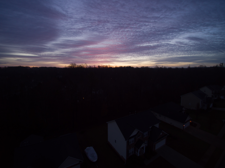 2017-01-04 Sunrise-Drone-00136-1.jpg