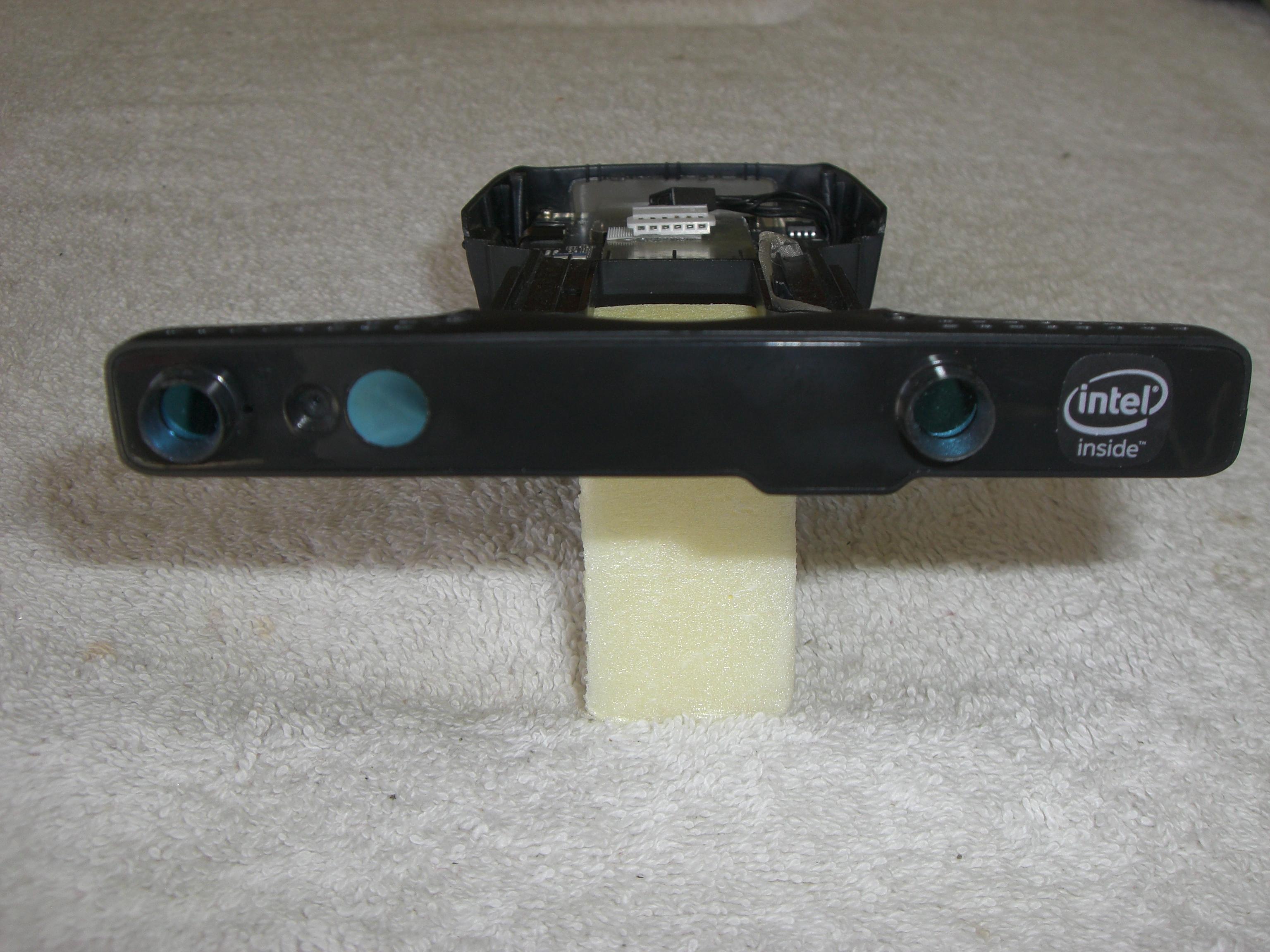 CIMG6030.JPG