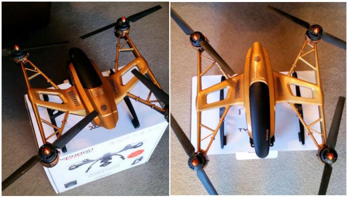 Drone_paint.jpg