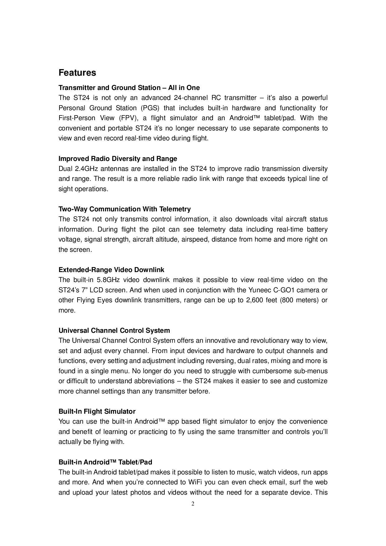 FCCID.NET-2301184-page-002.jpg