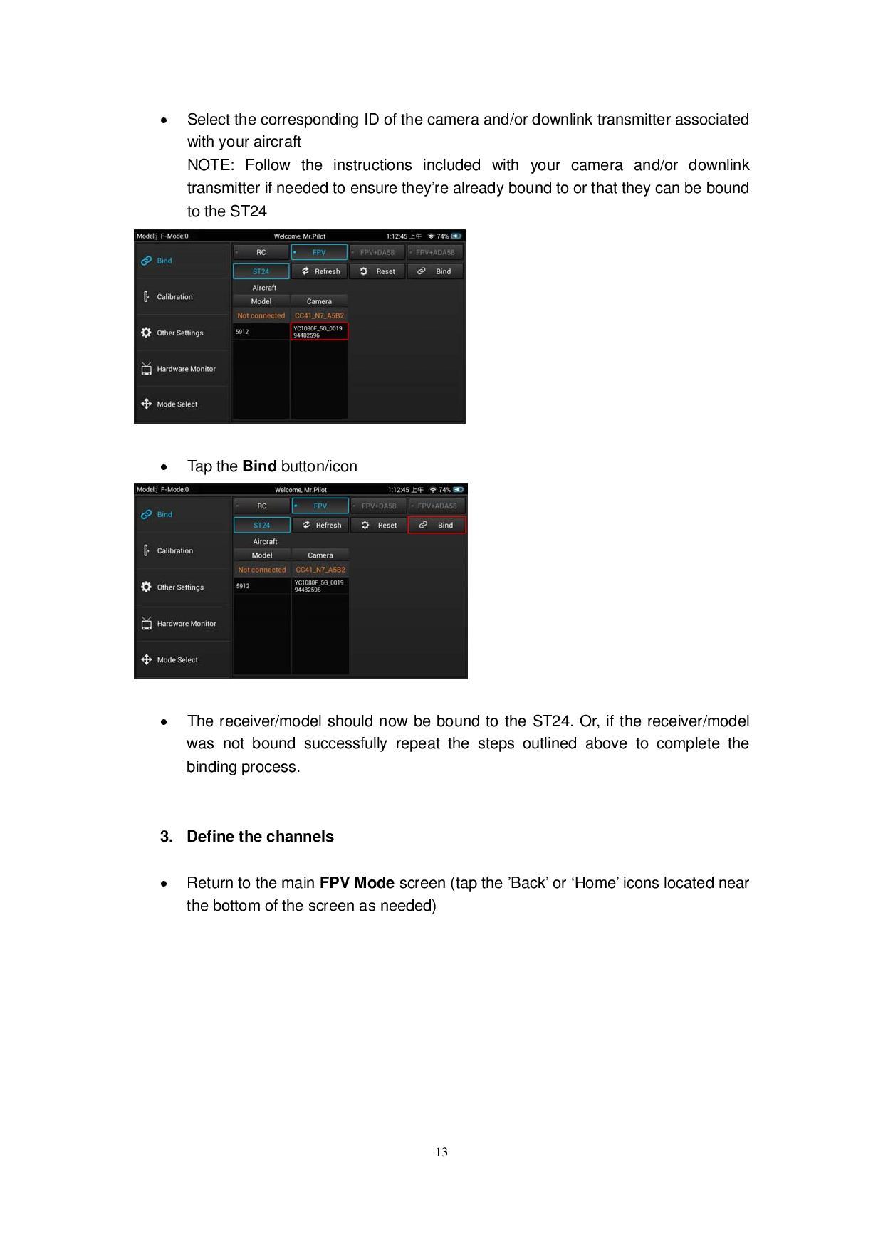 FCCID.NET-2301184-page-013.jpg