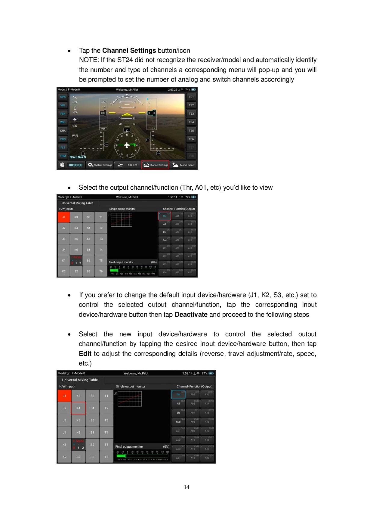 FCCID.NET-2301184-page-014.jpg