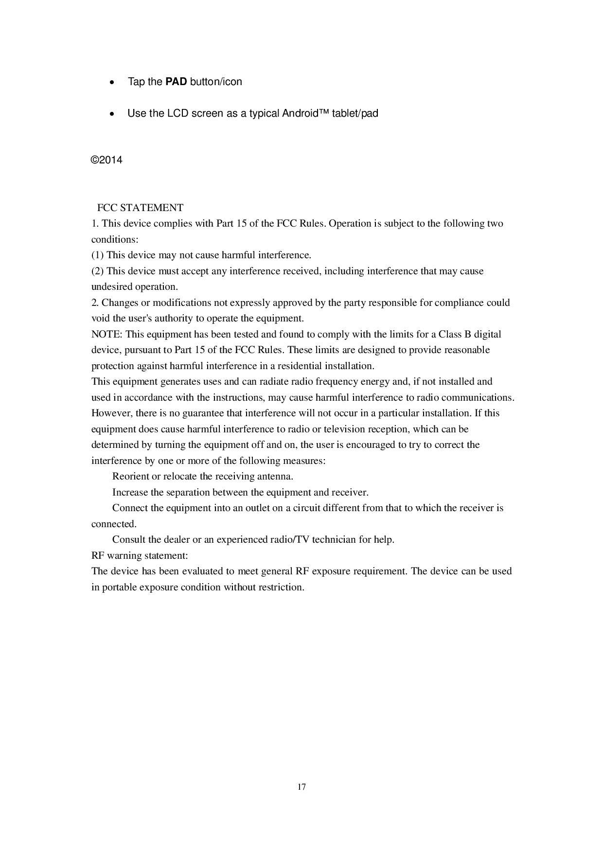 FCCID.NET-2301184-page-017.jpg