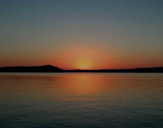 Lake at Sunset.jpg