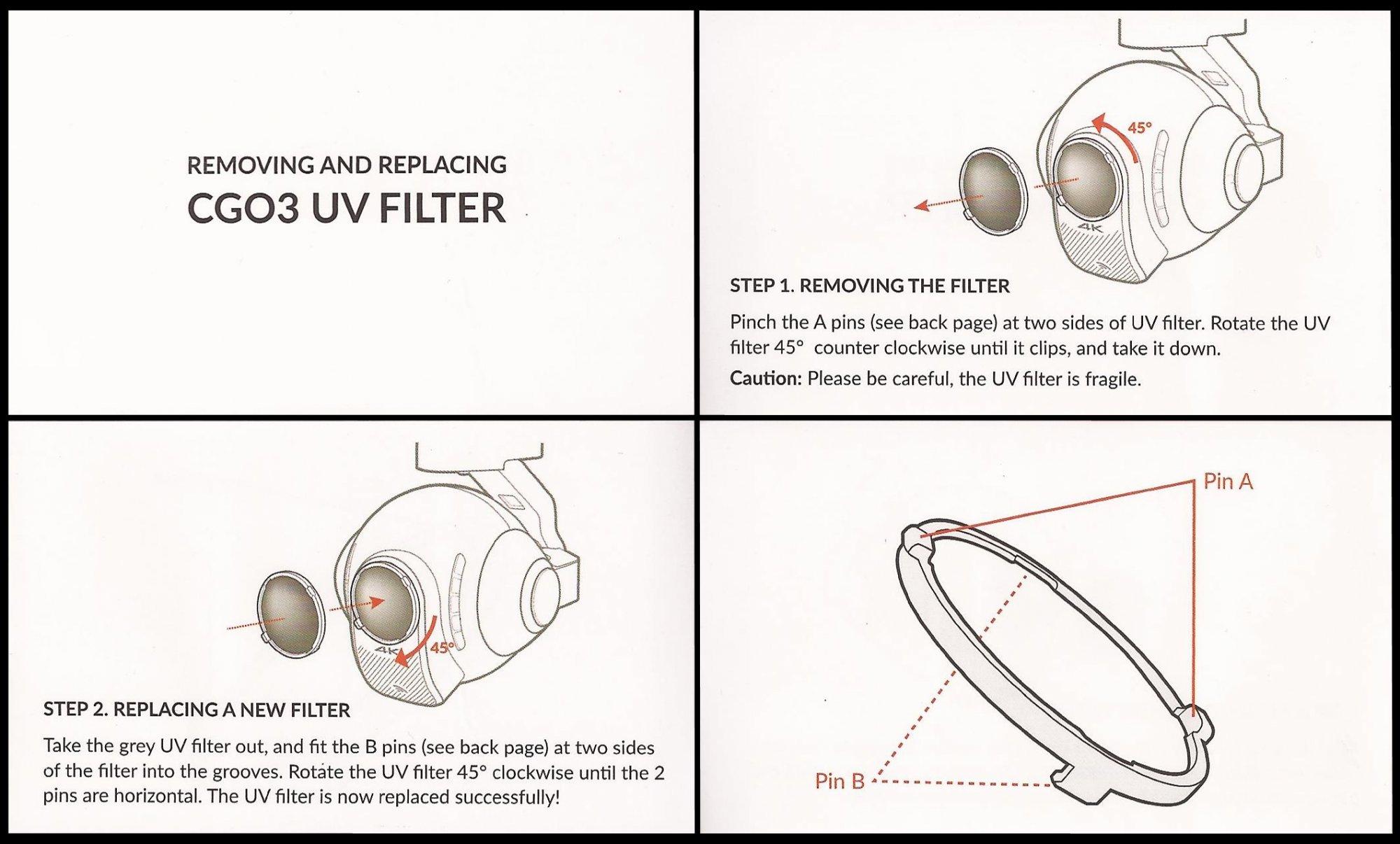 Lense Instructions.jpg