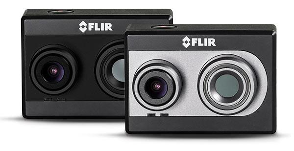 specs-flir-duo.jpg