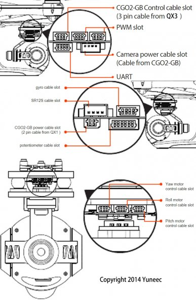 327 Chevy Hei Distributor Diagram together with Connection diagram for coolant hoses engine code cbea also Yamaha Big Bear 400 Parts Diagram additionally 33001053 20keyboard 20wiring 20harness 20dwg furthermore F  22. on wiring harness parts