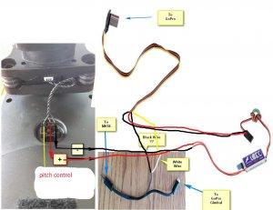 4402 1121e21b8b4142ab2d2b9753859205ec anyone using flir vue cam? yuneec forum com q500, typhoon and Typhoon Class Submarine Schematics at soozxer.org