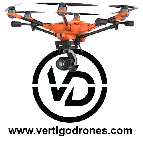 drone modelisme